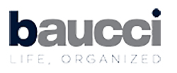 Baucci Closet Organization