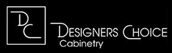 Designers Choice Cabinetry