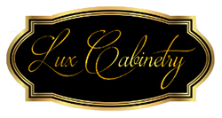Lux Cabinetry