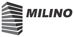 Milino Cabinets