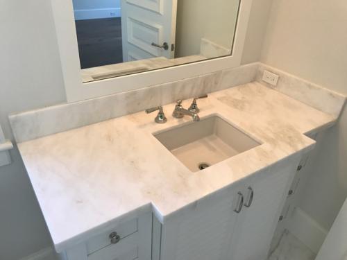 BathroomAPR2017 2