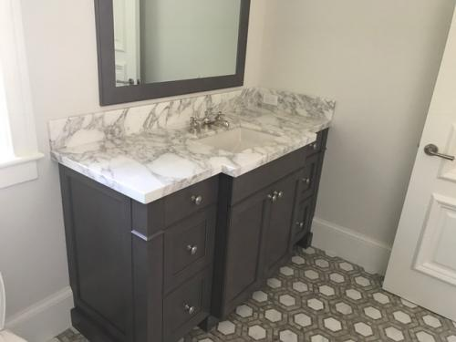 BathroomAPR2017 3