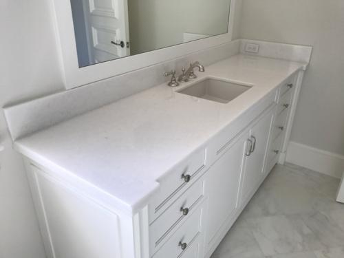 BathroomAPR2017 5