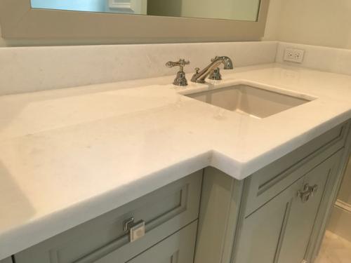 BathroomAPR2017 6