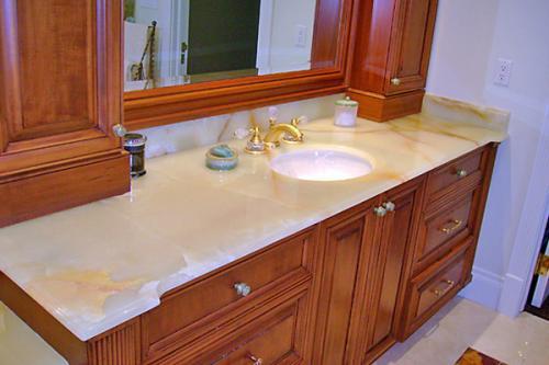 TDMG Bathrooms001