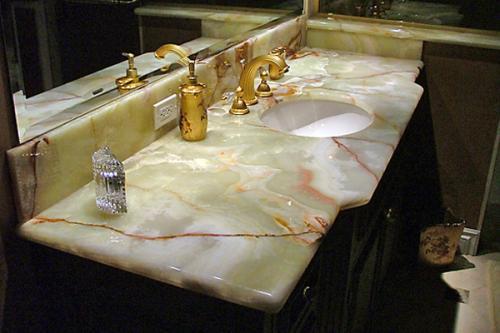TDMG Bathrooms003