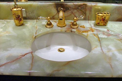 TDMG Bathrooms004
