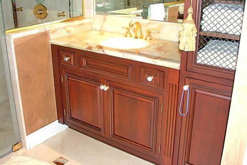 TDMG Bathrooms005