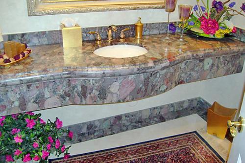 TDMG Bathrooms010