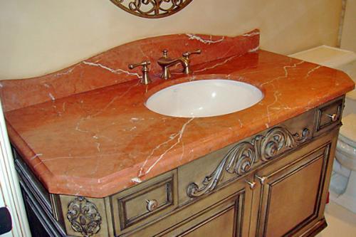 TDMG Bathrooms012