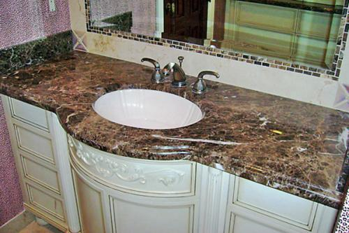 TDMG Bathrooms015