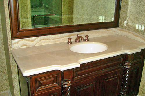 TDMG Bathrooms016