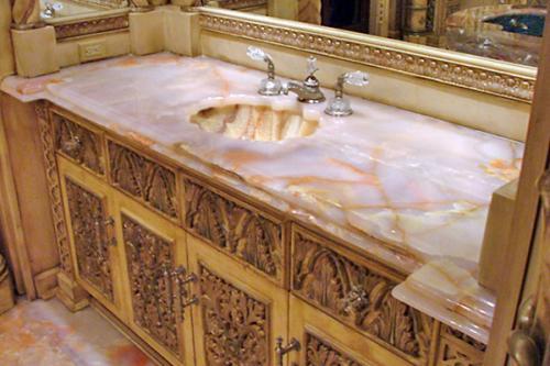 TDMG Bathrooms017