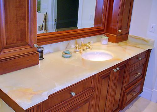 TDMG Bathrooms018