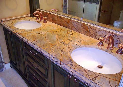 TDMG Bathrooms020