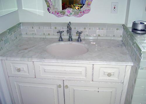TDMG Bathrooms021