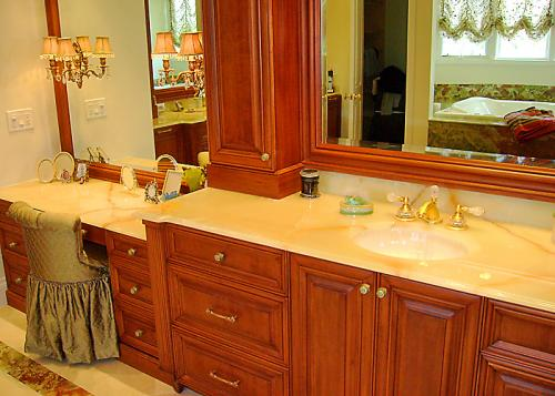 TDMG Bathrooms023