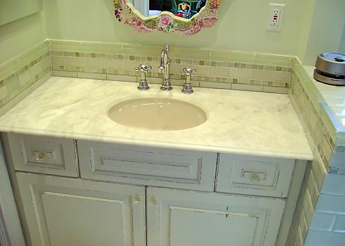 TDMG Bathrooms024