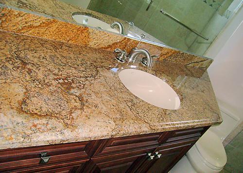 TDMG Bathrooms025