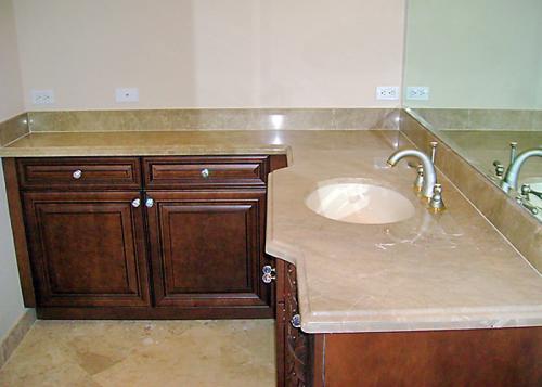 TDMG Bathrooms026