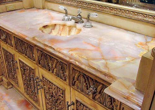 TDMG Bathrooms029