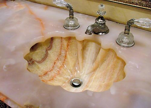 TDMG Bathrooms031