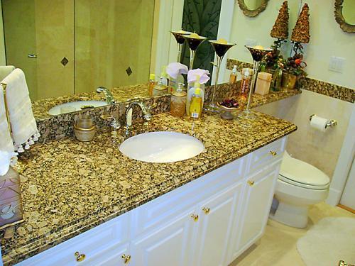 TDMG Bathrooms033