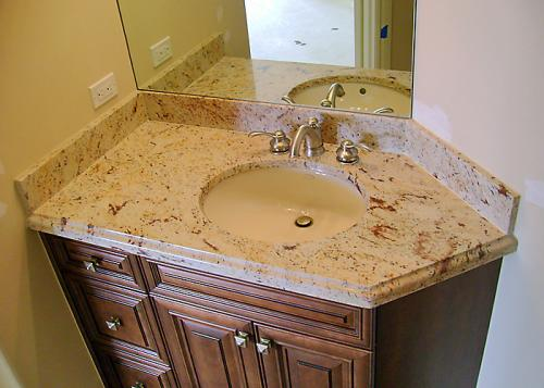 TDMG Bathrooms035