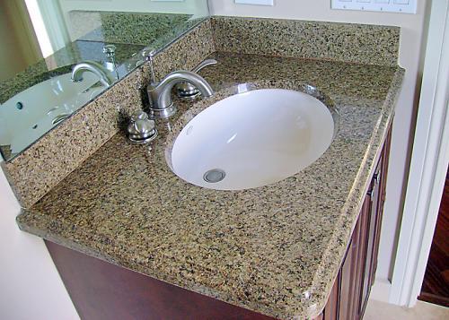 TDMG Bathrooms036