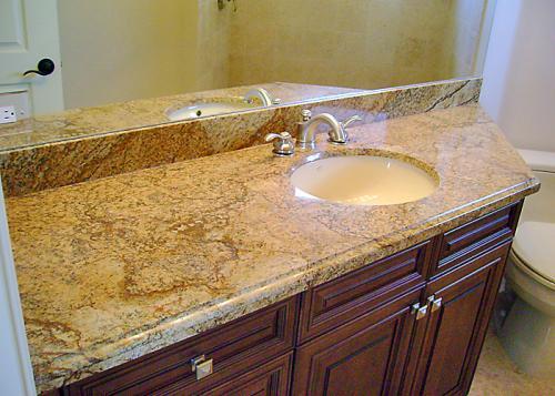 TDMG Bathrooms037
