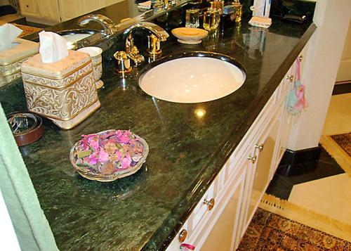 TDMG Bathrooms038