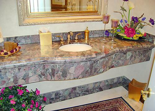 TDMG Bathrooms042