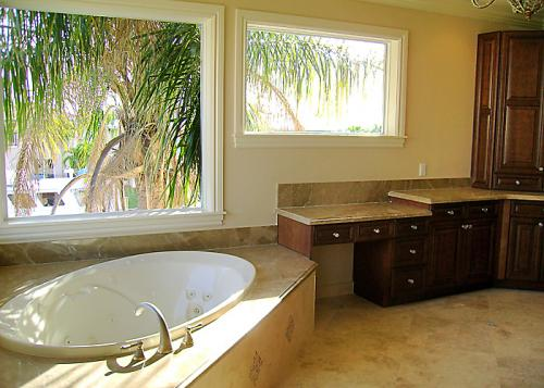 TDMG Bathrooms043