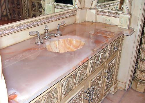 TDMG Bathrooms044