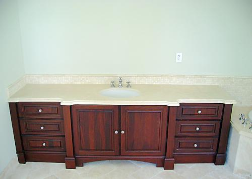 TDMG Bathrooms050