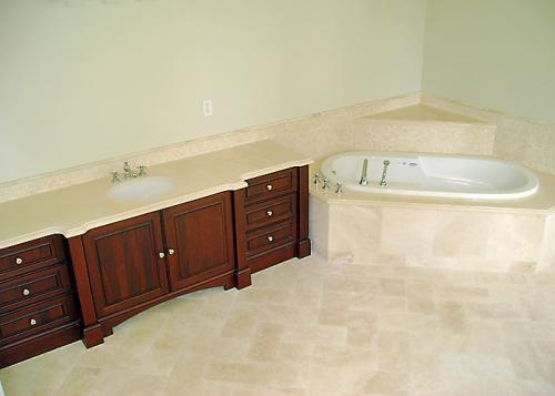 TDMG Bathrooms051