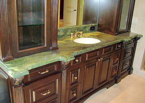 TDMG Bathrooms052