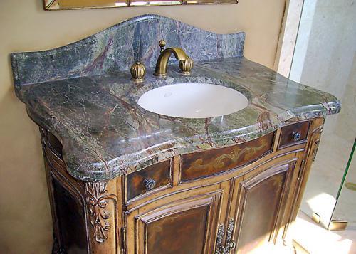 TDMG Bathrooms053