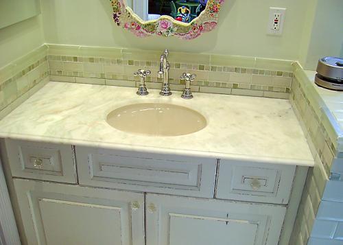 TDMG Bathrooms056