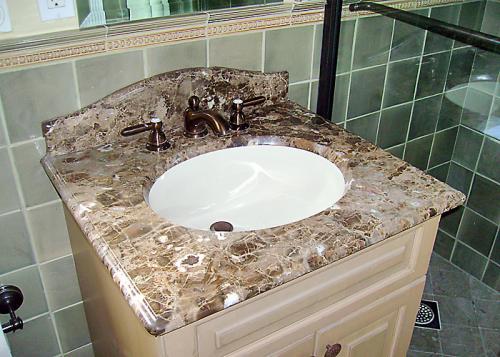 TDMG Bathrooms057