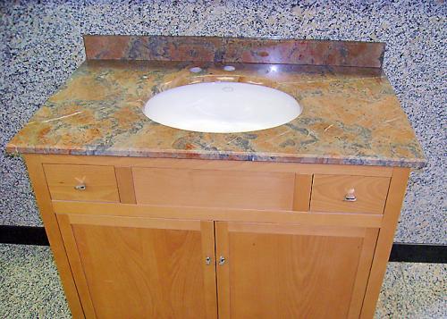 TDMG Bathrooms058