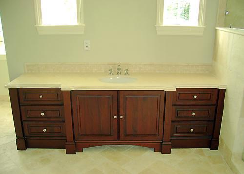 TDMG Bathrooms059