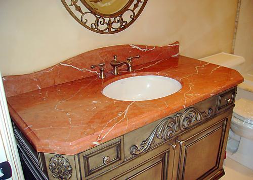 TDMG Bathrooms061