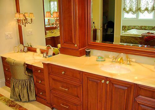 TDMG Bathrooms062