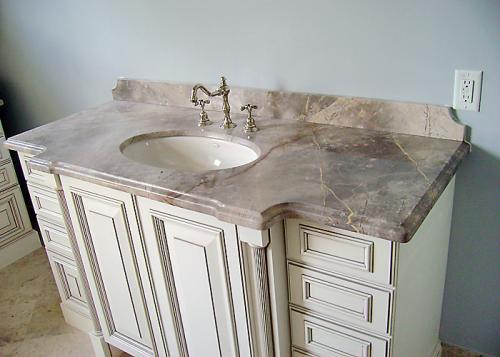 TDMG Bathrooms063