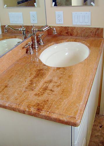 TDMG Bathrooms065