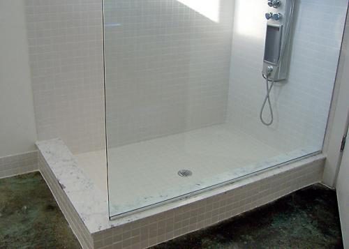 TDMG Bathrooms066