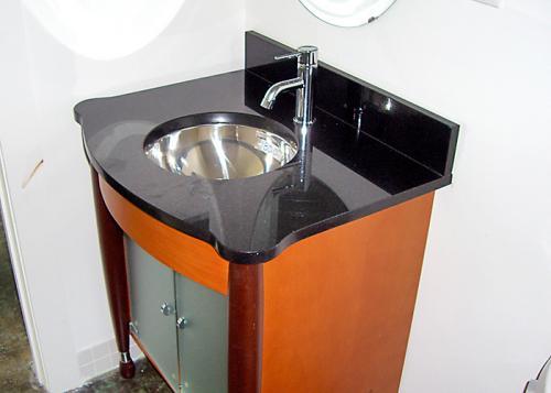 TDMG Bathrooms067