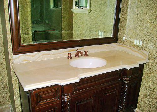 TDMG Bathrooms068
