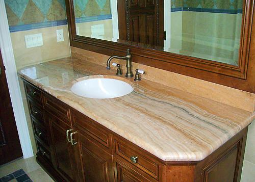 TDMG Bathrooms070